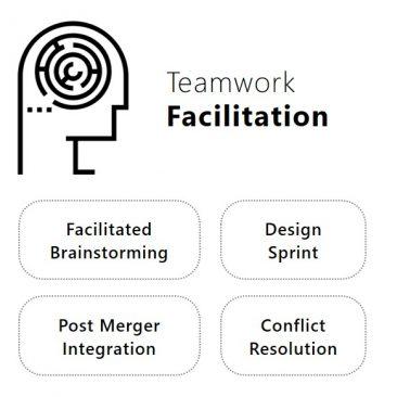 Teamwork Facilitation | agile-od.com | Lifecycle