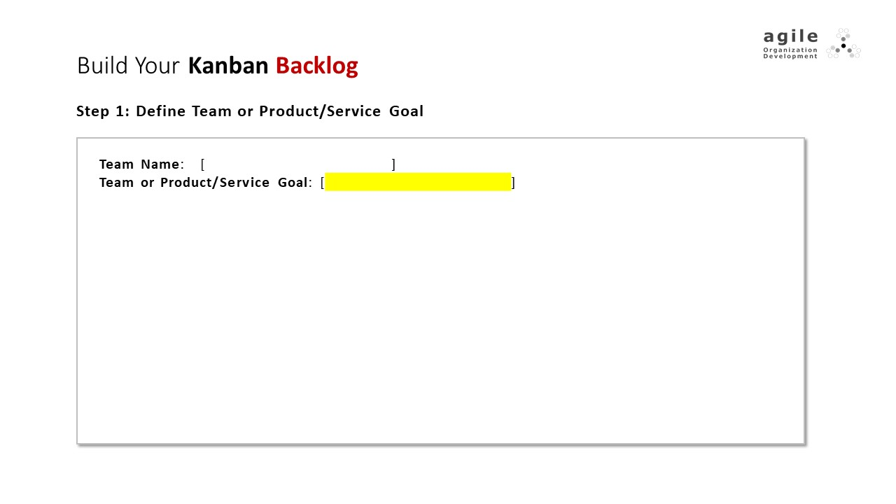 21.08.18 How to Build a Kanban Board from Scratch 2
