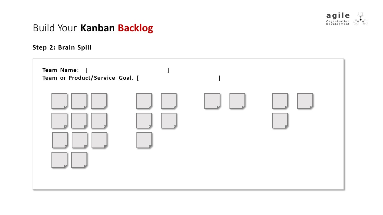 21.08.18 How to Build a Kanban Board from Scratch 3