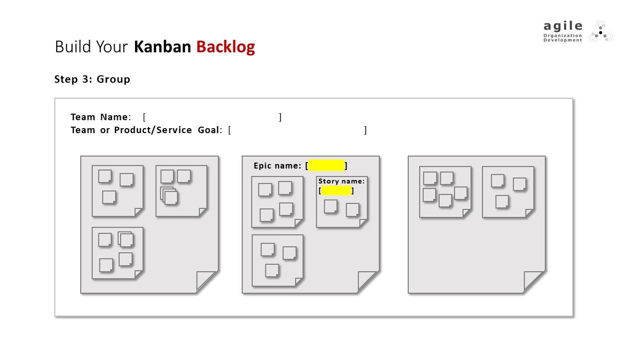 21.08.18 How to Build a Kanban Board from Scratch 4